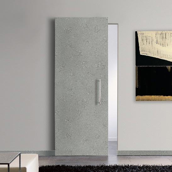 Prodotti infissi e facciate prodotti per interni for Design per interni